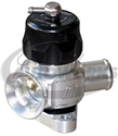 Picture for category Turbosmart Model Specific Blow Off Valves