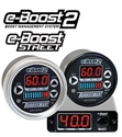 Picture for category Turbosmart Electronic Boost Controllers