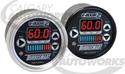Picture of Turbosmart e-Boost2