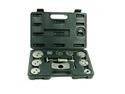 Picture of Schwaben 11-Piece Brake Caliper Piston Tool