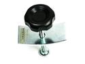 Picture of Schwaben Caliper Piston Retractor Tool