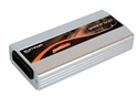 Picture of Haltech Platinum Sprint 500 Autospec Flying Lead Kit