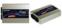 Picture of Haltech Platinum Sport 2000 Autospec Flying Lead Kit