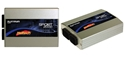 Picture of Haltech Platinum Sport 2000 ECU Only