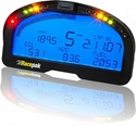 Picture of Haltech IQ3 2Gb GPS/G-meter Logger Dash