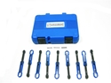 Picture of Schwaben 12 Piece Universal Terminal Removal Tool Set