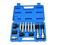 Picture of Schwaben 13-Piece Alternator Tool Set