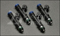 Picture for category Fuel Injectors