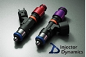Picture of ID1000 - Injector Dynamics 1000cc Injector
