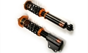 Picture for category Ksport Coilovers - Kontrol Pro Damper