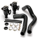 Picture of Turbosmart BMW Dual Port Kompact BOV Kit