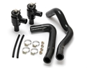 Picture of Turbosmart BMW Plumb Back BOV Kit