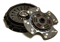 Picture of Carbonetic Blade Carbon Clutch