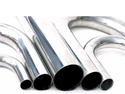 Picture for category Stainless Steel Piping