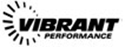 Picture for manufacturer Vibrant Performance