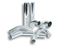 Picture for category Vibrant Performance Aluminum Tubing