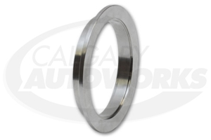 Picture of Vibrant Performance Stainless Steel V-Band Flanges (Individual)