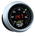 Picture of AEM Wideband Digital Air/Fuel Gauge