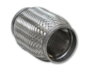 Picture for category Vibrant Stainless Steel Flex Couplers