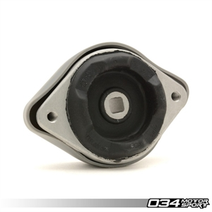 Picture of TRANSMISSION MOUNT, DENSITY LINE, B5/C5 AUDI A4/S4/RS4 & A6/S6/ALLROAD